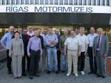 1984. gada grupa 2012. gadā